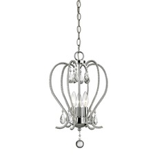 Serenade Mini Chandelier