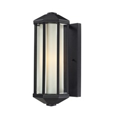 Cylex Outdoor Wall Light