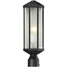 Cylex Outdoor Post Light