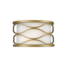 Severine Wall Light