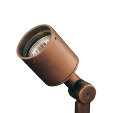 SPJ14-10 Outdoor Directional Light
