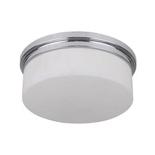 Albany Ceiling Light Fixture