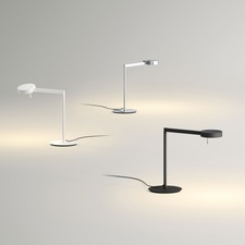 New Swing Desk Lamp