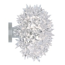 Bloom Wall Light