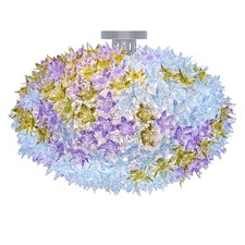 Bloom Ceiling Light Fixture