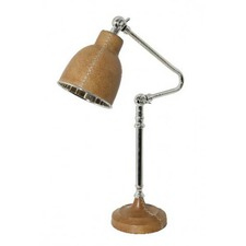 Dex Desk Lamp