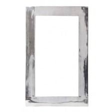 Sprite 001 Wall Mirror