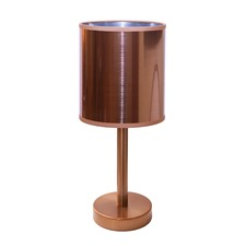 Washington Table Lamp