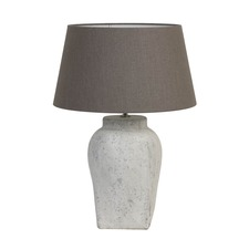 Hekkla Table Lamp