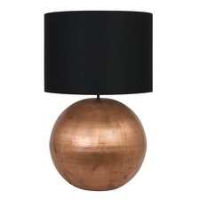 Strado 41 Table Lamp