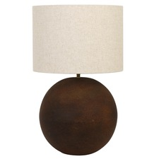 Strado 49 Table Lamp