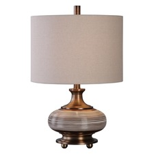 Strona Table Lamp