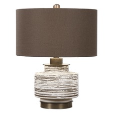 Saltillo Table Lamp