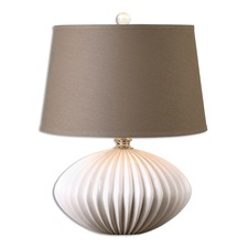 Bariano Table Lamp
