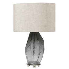 Stazzona Table Lamp