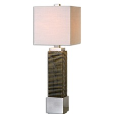 Jernigan Table Lamp