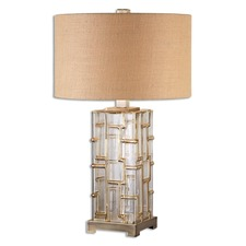 Coburn Table Lamp