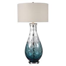 Vescovato Table Lamp
