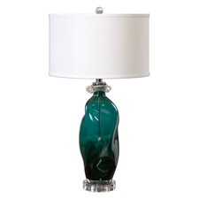 Rotaldo Table Lamp
