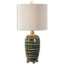 Laurendine Table Lamp