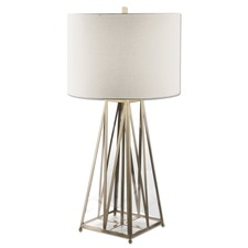 Albanese Table Lamp