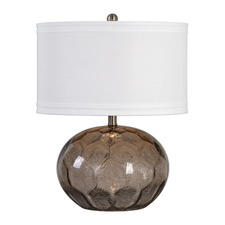 Jasperse Table Lamp