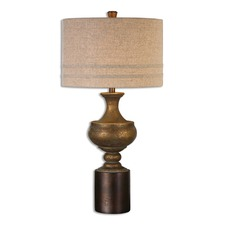 Giuliano Table Lamp