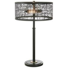 Alita Table Lamp