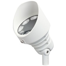Design Pro 16013 21W LED 35 Deg Accent Light