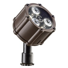 15731 10 Deg 4.5W Accent Light