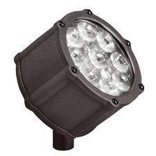 15753 60 Deg 12.5W Accent Light