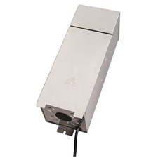 200W Pro Series Outdoor Transformer 12V