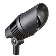 15382 Hybrid Accent Light