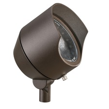 15383 Hybrid Accent Light