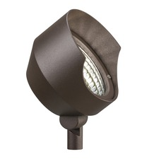 15390 Hybrid Accent Light