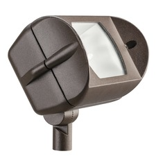 15395 Adjustable Wide Flood Accent Light