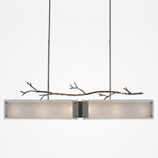 Ironwood Linear Suspension