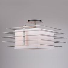 Skyline Semi Flush Ceiling Light