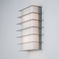 Skyline Cover Wall Light