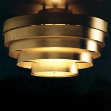 Mamamia Ceiling Light
