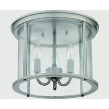 Carlton Outdoor Ceiling Light Fixture
