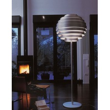 Mamamia F2 Floor Lamp