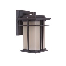 Winslow Outdoor Wall Light