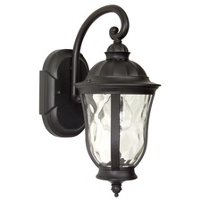 Frances Outdoor Wall Light