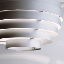Mamamia W1 Wall Light