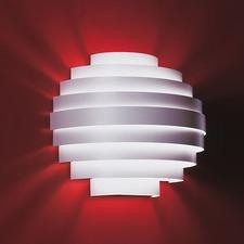 Mamamia Wall Light