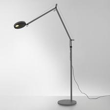 Demetra Floor Lamp