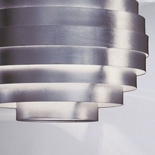 Mamamia W2 Wall Light