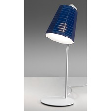 Null Vector Table Lamp