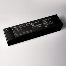 300W 24V LED Remote Electronic Power Supply